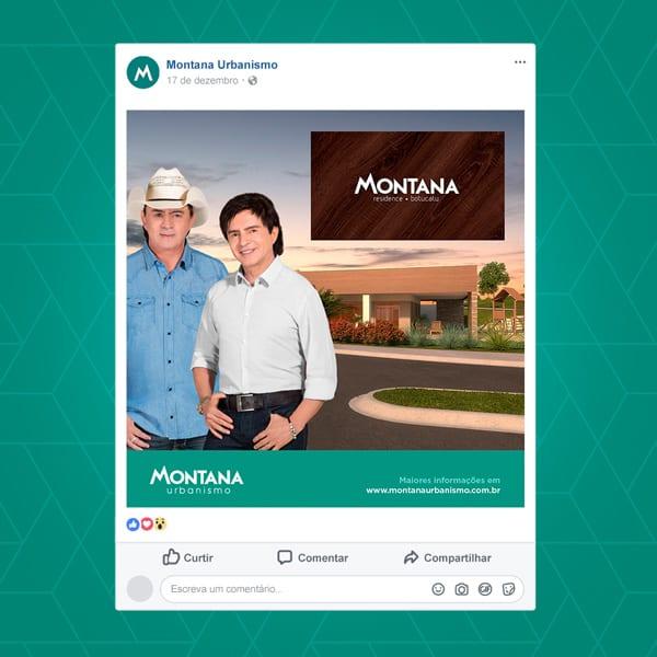 Montana_Redes_Sociais2