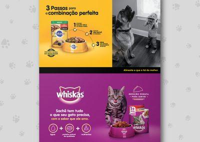 Pedigree_Anúncio_Úmidos