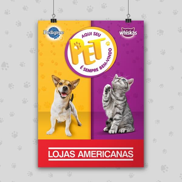 Pedigree_Anúncio_Pet_Americanas