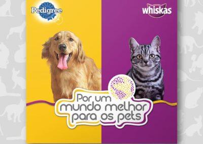 Pedigree_Anúncio_por_um_mundo_melhor_pets