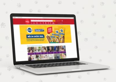 Pedigree_Banner_Site2
