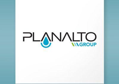 Planalto_Logo