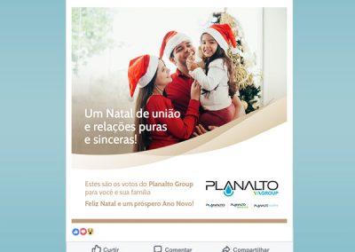 Planalto_Redes_Sociais