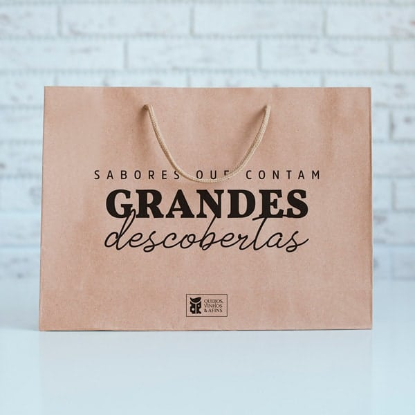QVA_Sacola_Grande