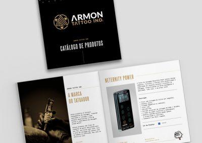 Armon_Catalogo