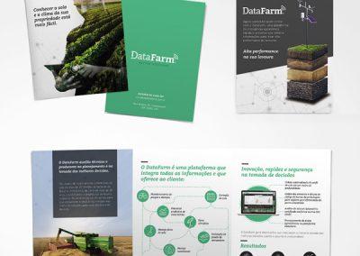 DataFarm_Folder-Institucional