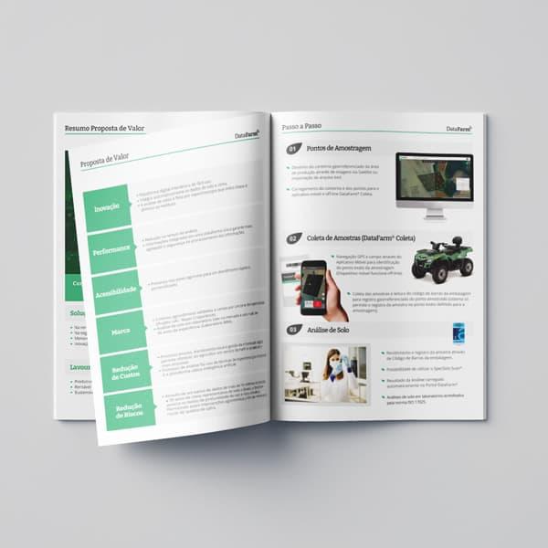 DataFarm_Revista