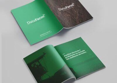 DataFarm_Revista2
