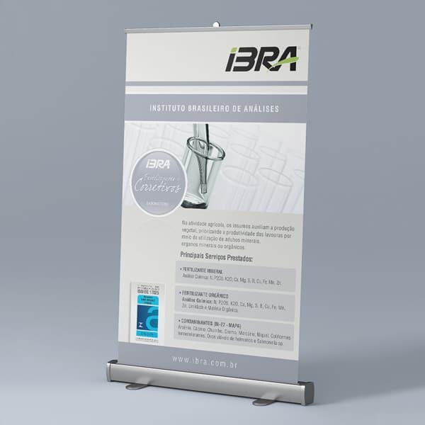 IBRA_Banner2