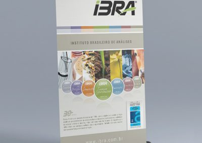 IBRA_Banner3