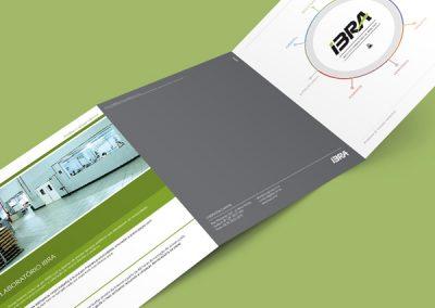 IBRA_Folder