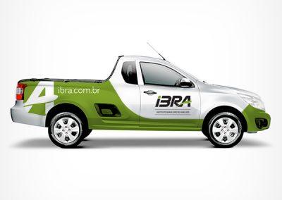 IBRA_Frota