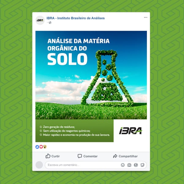 IBRA_Redes-Sociais