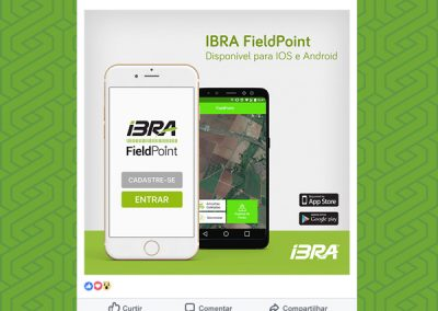 IBRA_Redes-Sociais2