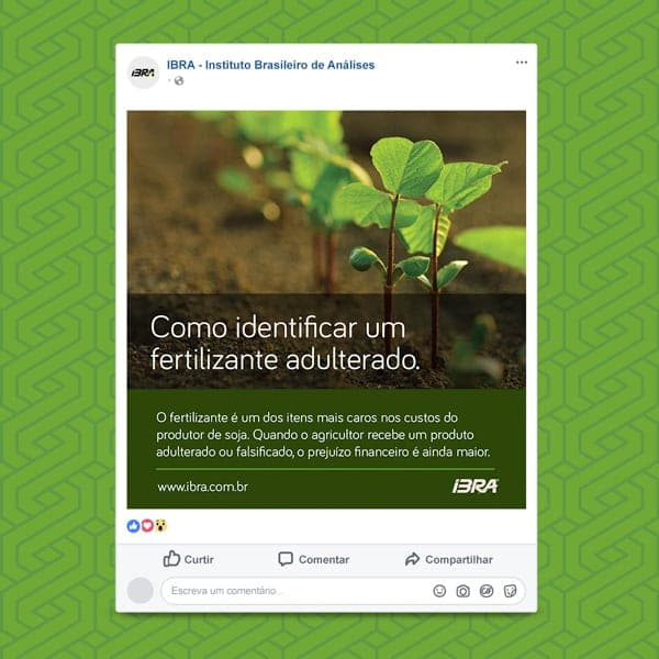 IBRA_Redes-Sociais5