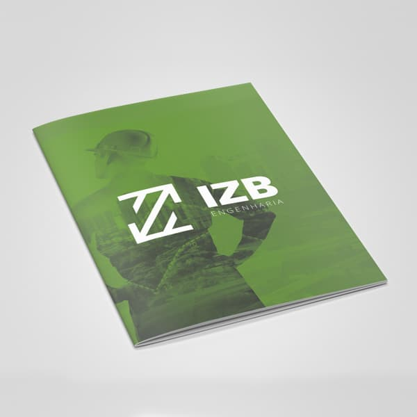 IZB_Revista4