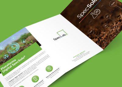 SpecSolo_2Folder-Agrishow