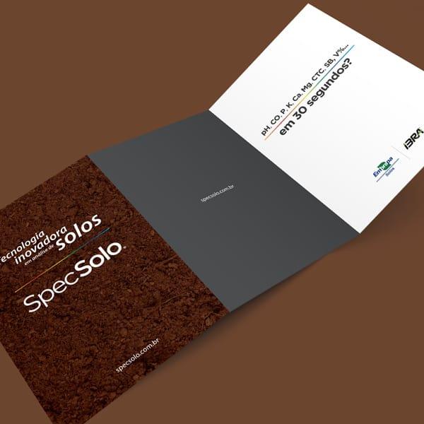 SpecSolo_Folder-Embrapa