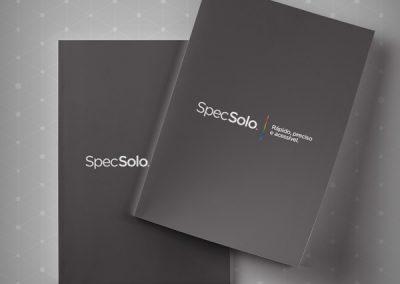 SpecSolo_Revista