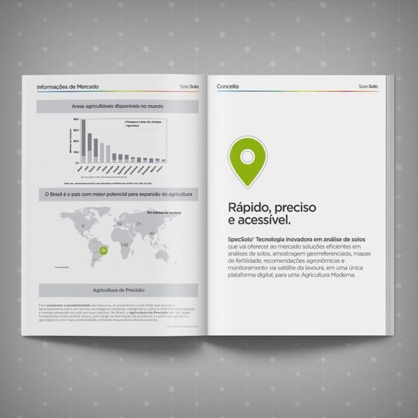 SpecSolo_Revista2