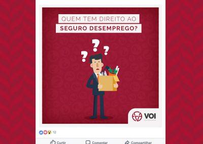 VOI_Redes-Sociais2