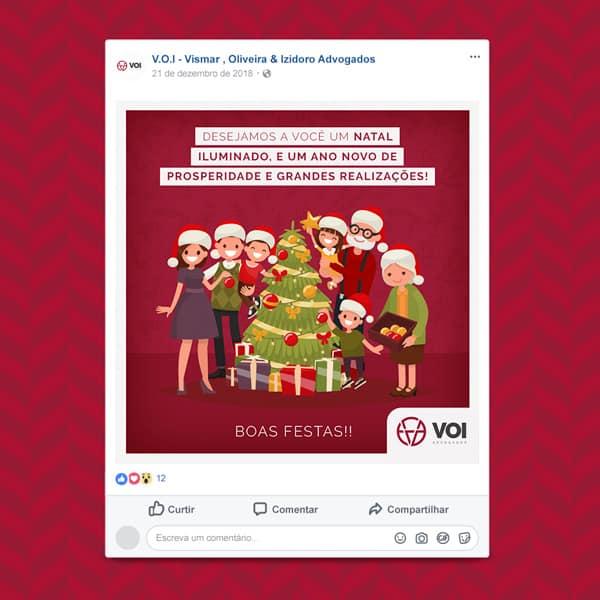 VOI_Redes-Sociais4